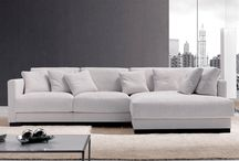 sofas, sillas y sillones
