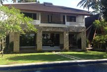 Ubud House for Sale