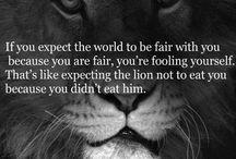 LIONS_I N S P I R A T I O N A L