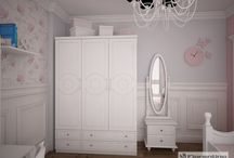 Fiorentino 608A - pink room