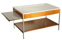 Design (Tables)