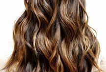 hair 2016 ideas