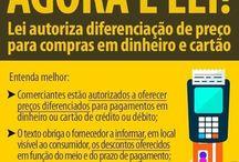 Direito - CDC