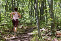 Running...y más deporte