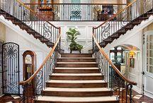 Ideas for my dream house