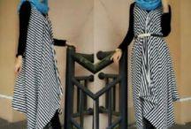 cardigan/blazer spandek