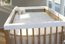 Best Crib Mattress Collection