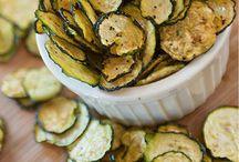 Recetas ricas y saludables de otras webs/Recipes from other websites / Recetas con hortalizas, frutas y verduras de otras webs y blogs.