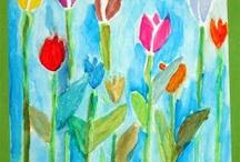 Kevätkuvis