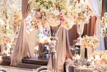 Luxury Weddings Ideas