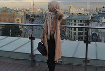 Mode&femmes
