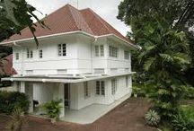 ANCIENT INDIE |                                  Home, Architectur & Vintage