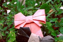 packaging / ideas para decorar tus regalos