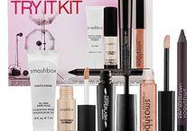 Beauty - Makeup Sets