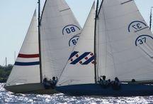 Sailing / Interesting sailing pictures of sailboats