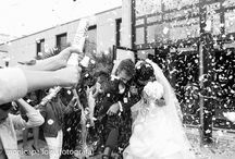 IL RISO / wedding photography
