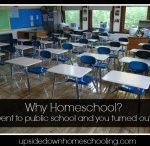 Homeschooling - Opinions / Advice, opinions and more talk about homeschooling. / by Tracy Zdelar | HallofFameMoms