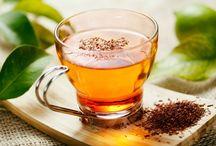 OOLONG TEA BENEFITS.