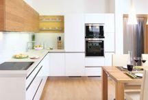 sykora kuchyne