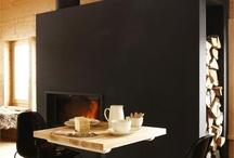 project | pjsvi - interiors / interior inspiration - plumpjack squaw valley inn