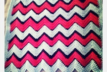 Knit and Sew