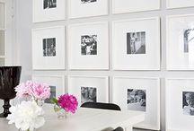 Fotos e frames
