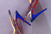 fashion / by Delaynee Absher