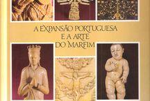 Livros/Books / Livros de arte / Art Books