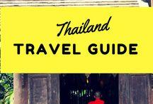AP: Thailand