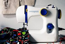 Sy/sewing