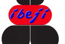 Ibeji Products social pages / We Love Hair!!