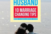 how to be good hubby