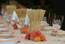 Dinner Parties / Dinner Parties and more / by Cherry Bomb Events
