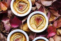Fig dessert 18 -szept. 28.