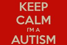 Autism Moms