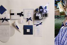 Coordinati - Wedding Stationery / all'interno di questa sezione troverete buona parte degli articoli cartacei che produciamo, completamente a mano. Partecipazioni con busta, messali, portariso, ventagli, scatole degustazione, packaging di ogni tipo coordinato, mappe per indicazioni stradali, wedding guestbook, weddingbag, portacd, tableau mariage, segnatavoli, segnagusto e sacchetti per confettata, menù da piatto e da tavolo, tag per bomboniera.