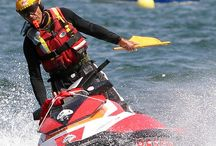 K38 Italia / K38 Italia is the leading service provider for Aquabike, Rescue Water Craft and Jet Ski training in Italy