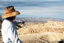 Death Valley / by Briana Riley