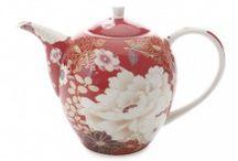 Teapots Coffee Pots Makers Plus More