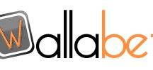 Wallabet  / Actus sportives – Pronostics et conseils en paris sportifs