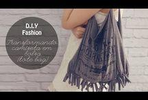 Bolsas • Bags