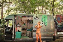 When van