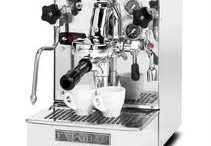 koffie - coffee / by Silvia Rosier