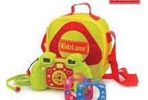 Camera Kidz / good stuff camera for kids