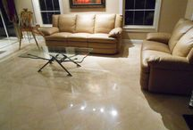 Stone Restoration / Mint Marble and Stone Restoration provides an array of stone surface services to residential properties from Daytona Beach to Coral Gables. All of our stone cleaning, stone polishing, stone restoration and stone resurfacing projects are completed with our custom Everlast Floor System.