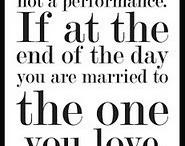 Wedding ideas / by Ashley Ashbaugh