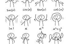 Math pd