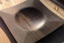 Timber Craft