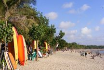Tips for Families Visiting Bali