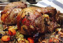 Easter / #Easter #Food #Gourmet